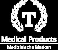Hersteller von medizinischen Masken Made in Germany